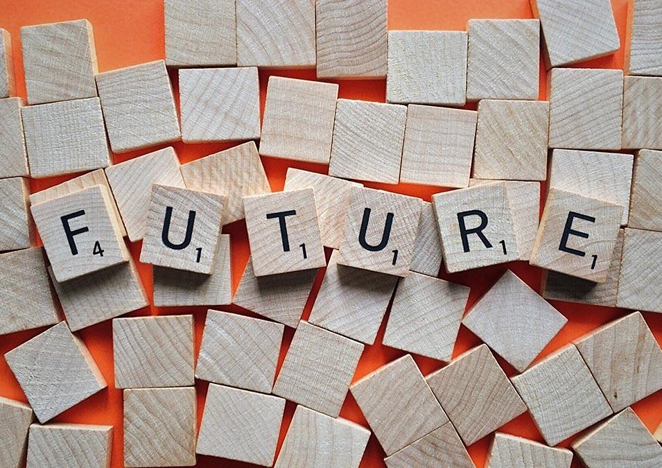 Actualité sur le futur de l'Académie