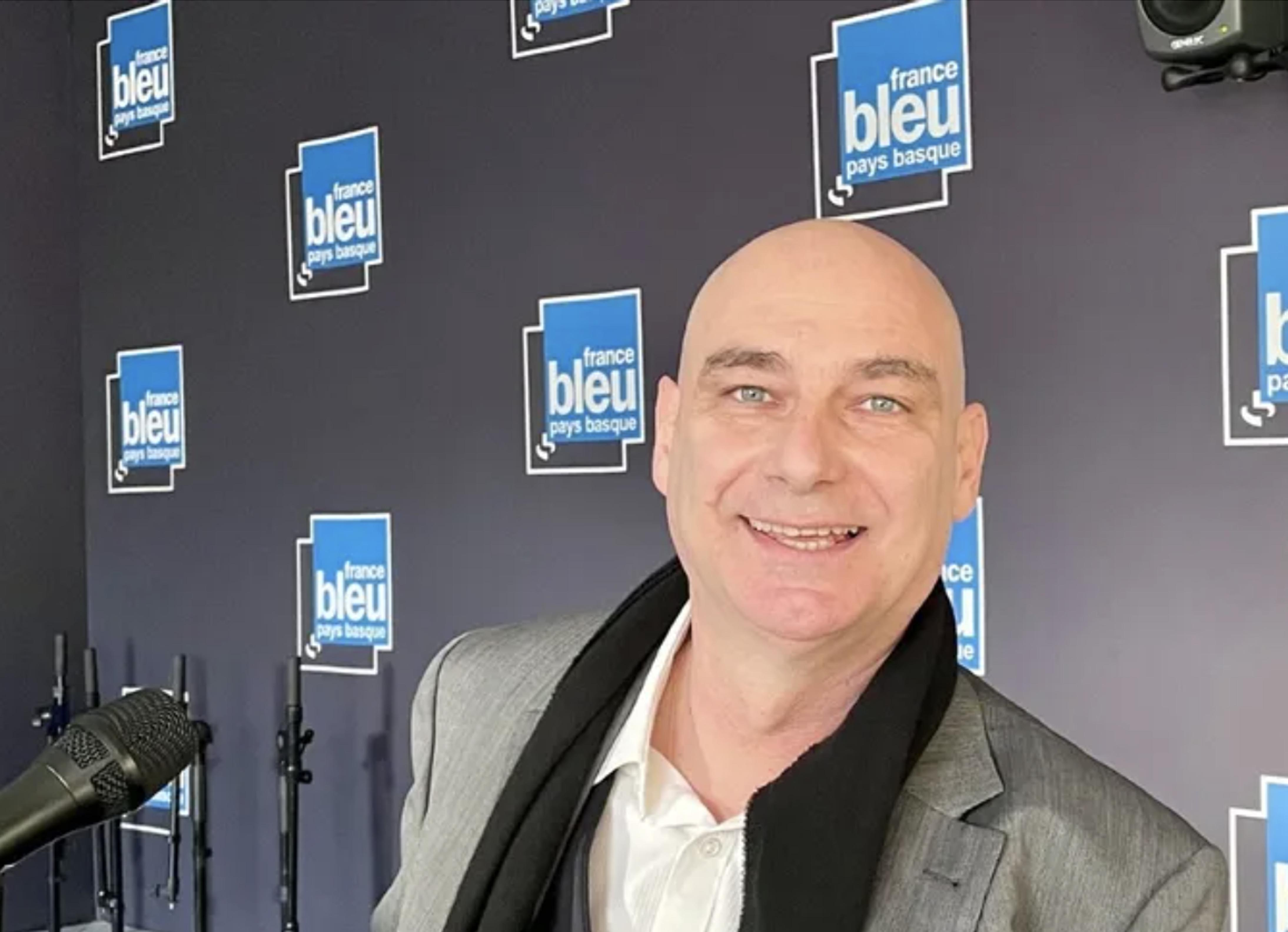 interview-france-bleu-jean-paul